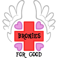 Bronies for Good