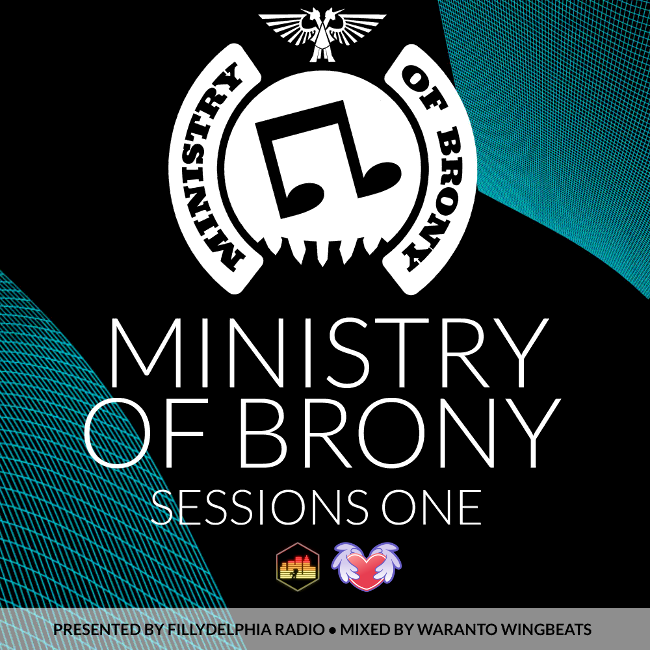 Ministry of Brony